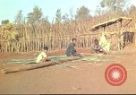 Image of Montagnards Vietnam, 1966, second 11 stock footage video 65675058799