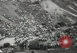 Image of up hill race Cary Illinois USA, 1936, second 12 stock footage video 65675058811