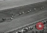Image of Stars and Stripes handicap Chicago Illinois USA, 1936, second 10 stock footage video 65675058820