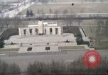 Image of Berlin Wall views from West Germany Berlin West Germany, 1980, second 2 stock footage video 65675058827