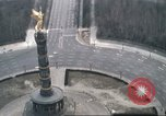 Image of Berlin Wall views from West Germany Berlin West Germany, 1980, second 8 stock footage video 65675058827