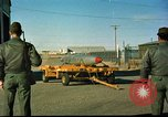 Image of nuclear weapons United States USA, 1975, second 2 stock footage video 65675058829
