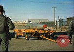 Image of nuclear weapons United States USA, 1975, second 4 stock footage video 65675058829