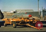 Image of nuclear weapons United States USA, 1975, second 7 stock footage video 65675058829