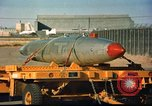 Image of nuclear weapons United States USA, 1975, second 10 stock footage video 65675058829