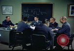 Image of nuclear safety New Mexico United States USA, 1975, second 12 stock footage video 65675058830