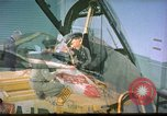 Image of US Air Force Human Reliability Program United States USA, 1975, second 1 stock footage video 65675058831