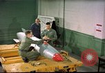 Image of US Air Force Human Reliability Program United States USA, 1975, second 3 stock footage video 65675058831