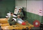 Image of US Air Force Human Reliability Program United States USA, 1975, second 4 stock footage video 65675058831