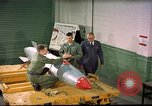 Image of US Air Force Human Reliability Program United States USA, 1975, second 5 stock footage video 65675058831