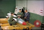 Image of US Air Force Human Reliability Program United States USA, 1975, second 7 stock footage video 65675058831
