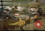 Image of controllers United States USA, 1975, second 1 stock footage video 65675058832