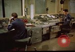 Image of controllers United States USA, 1975, second 2 stock footage video 65675058832