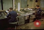 Image of controllers United States USA, 1975, second 3 stock footage video 65675058832
