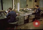 Image of controllers United States USA, 1975, second 4 stock footage video 65675058832