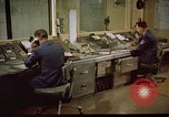 Image of controllers United States USA, 1975, second 6 stock footage video 65675058832