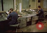 Image of controllers United States USA, 1975, second 7 stock footage video 65675058832