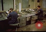 Image of controllers United States USA, 1975, second 8 stock footage video 65675058832