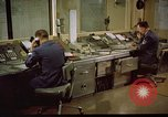 Image of controllers United States USA, 1975, second 9 stock footage video 65675058832