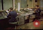 Image of controllers United States USA, 1975, second 10 stock footage video 65675058832