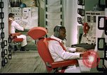 Image of Missile launch crews United States USA, 1975, second 8 stock footage video 65675058833