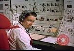 Image of Missile launch crews United States USA, 1975, second 12 stock footage video 65675058833