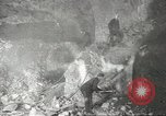 Image of iron mine New York United States USA, 1921, second 12 stock footage video 65675058836