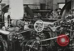 Image of Corliss air compressor Michigan United States USA, 1921, second 11 stock footage video 65675058838