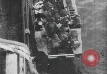 Image of D-Day invasion of Normandy in World War II Normandy France, 1944, second 9 stock footage video 65675058846