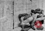 Image of wall charges United States USA, 1944, second 8 stock footage video 65675058850