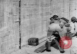 Image of wall charges United States USA, 1944, second 10 stock footage video 65675058850