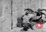 Image of wall charges United States USA, 1944, second 11 stock footage video 65675058850