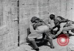 Image of wall charges United States USA, 1944, second 12 stock footage video 65675058850