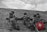 Image of bar charges United States USA, 1944, second 12 stock footage video 65675058852
