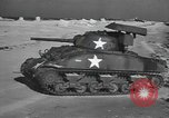 Image of tank rocket launcher Florida United States USA, 1945, second 12 stock footage video 65675058862