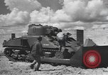 Image of T 76 rocket launcher Florida United States USA, 1945, second 8 stock footage video 65675058864