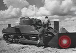 Image of T 76 rocket launcher Florida United States USA, 1945, second 9 stock footage video 65675058864
