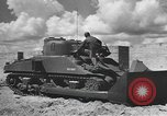 Image of T 76 rocket launcher Florida United States USA, 1945, second 11 stock footage video 65675058864