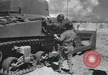 Image of T 76 rocket launcher Florida United States USA, 1945, second 12 stock footage video 65675058864