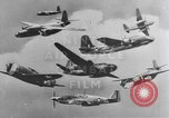 Image of United States 9th Air Force United Kingdom, 1944, second 3 stock footage video 65675058876