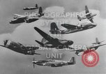 Image of United States 9th Air Force United Kingdom, 1944, second 8 stock footage video 65675058876
