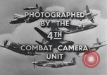 Image of United States 9th Air Force United Kingdom, 1944, second 10 stock footage video 65675058876
