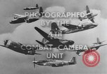 Image of United States 9th Air Force United Kingdom, 1944, second 12 stock footage video 65675058876