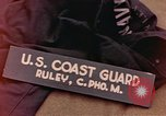 Image of United States Coast Guard Atlantic Ocean, 1944, second 2 stock footage video 65675058888