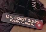 Image of United States Coast Guard Atlantic Ocean, 1944, second 3 stock footage video 65675058888