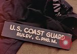 Image of United States Coast Guard Atlantic Ocean, 1944, second 5 stock footage video 65675058888
