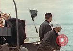 Image of United States Coast Guard Atlantic Ocean, 1944, second 12 stock footage video 65675058888