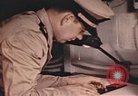 Image of Coast Guards officer Normandy France, 1944, second 7 stock footage video 65675058894