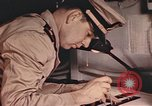 Image of Coast Guards officer Normandy France, 1944, second 12 stock footage video 65675058894