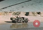 Image of Amphibious tranining San Diego California USA, 1943, second 1 stock footage video 65675058900
